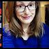 Author Visit: Jen Campbell