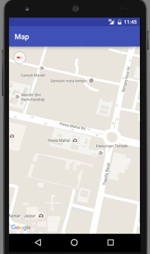 Mobile App @ Android : Store your Location in DataBase ... on google movie actors, google building, google data request, google design tools, google dreamweaver, google encyclopedia, google workbook, google loon, google search user, google server, google pagination, google cloud sql, google operating software, google web services, google integration, google xss, google computer vision, google add in, google slides, google computer storage,