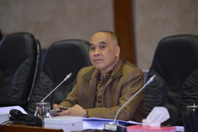 Tarik Ulur Premium, DPR: Pemerintah Sembrono