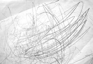 Periodisasi Perkembangan Seni Rupa Anak menurut Viktor Lowenfeld dan Lambert Brittain