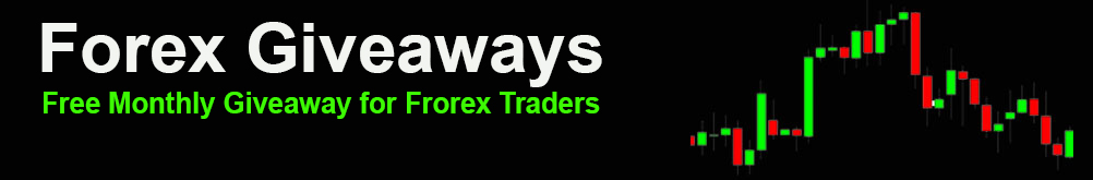 Forex Giveaways