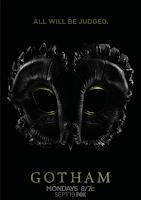 Gotham (3
