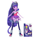 My Little Pony Equestria Girls Rainbow Rocks Single Twilight Sparkle Doll