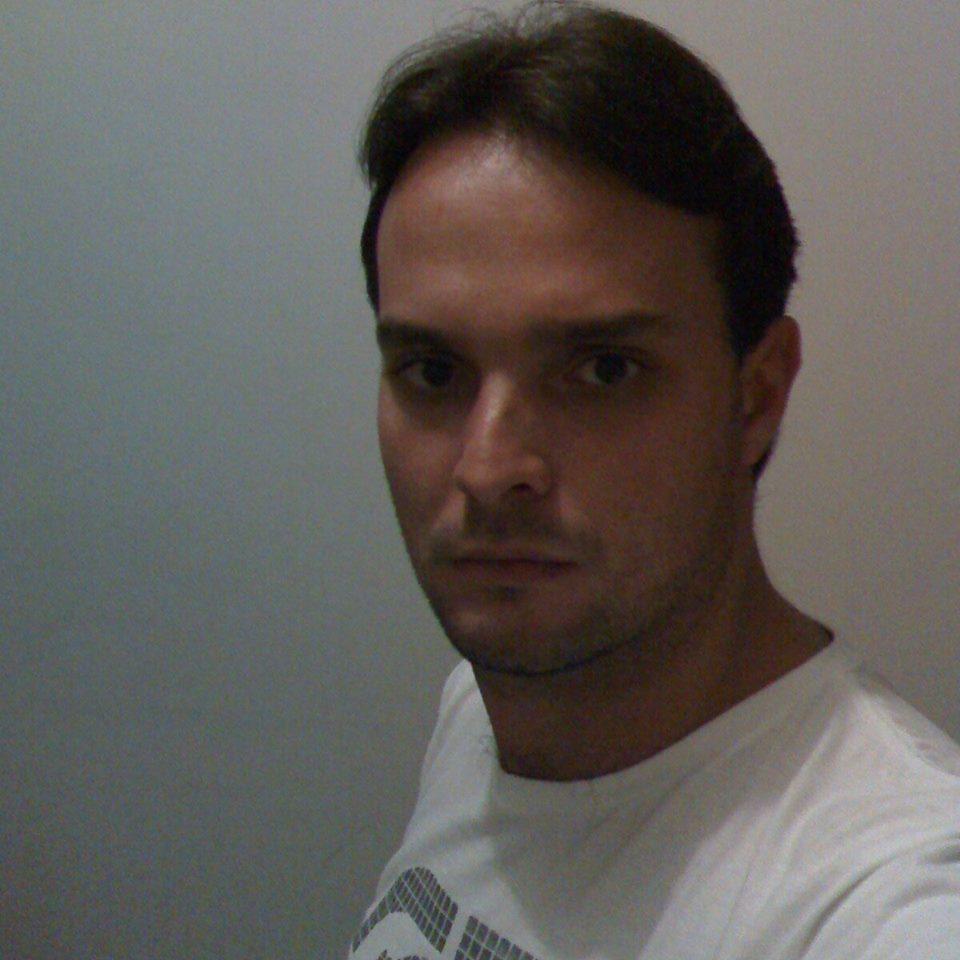 Polícia vai reforçar investigações após suspeitas de assassino homofóbico em Uberlândia