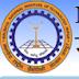 MNIT Jaipur Recruitment 2017 - Apply Online