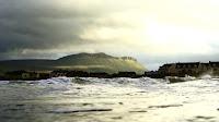 wading around ireland 12