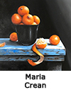 https://mariacreanfineart.com