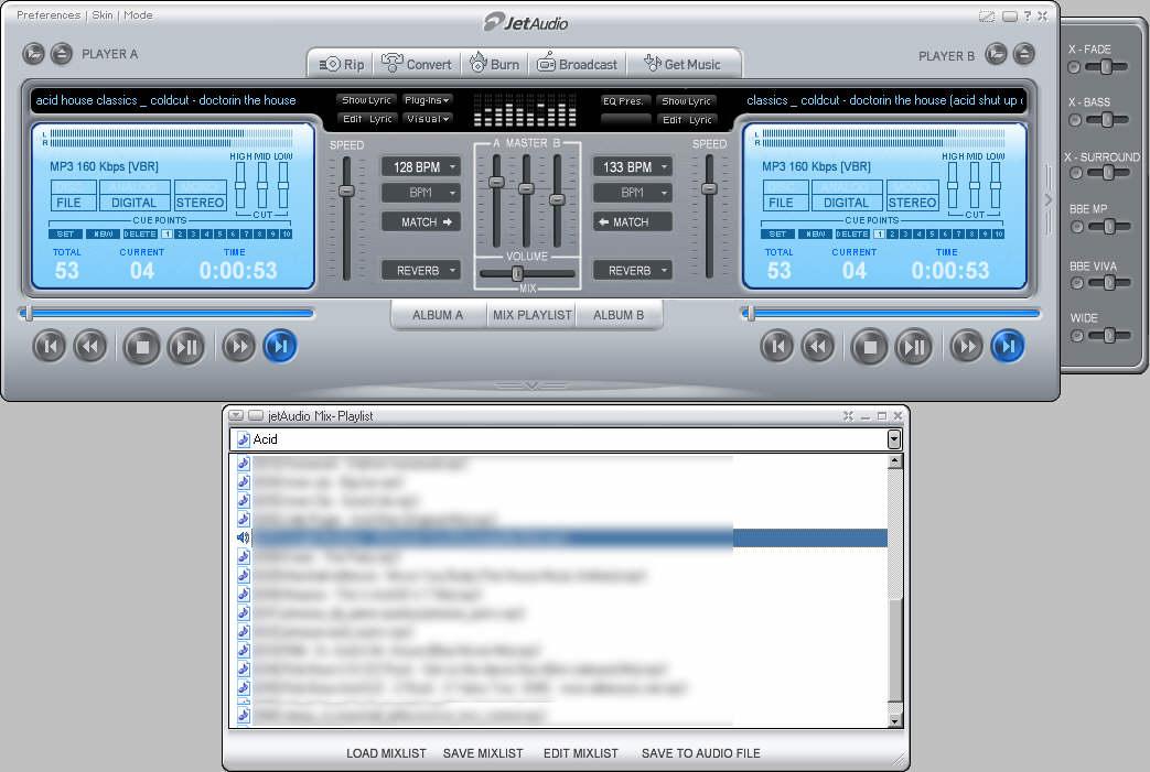 Direct download links download jet audio player 8132200 free download jet audio player 8132200 free jet audio player free download ccuart Images