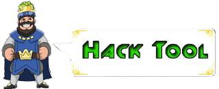 Como Hackear Clash Royale