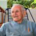 Justa homenagem: Se Paollino estivesse vivo hoje completaria 93 anos