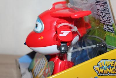 jet jouet wings
