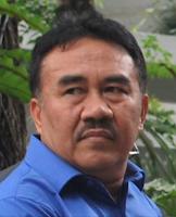 Asep Hadad Didjaya