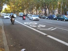 Foto de cyclinginmadridenbici.blogspot.com.es