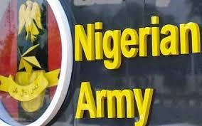 Candidates Shortlisted for Nigerian Army 75 RRI Pre-Screening Exam – 2016