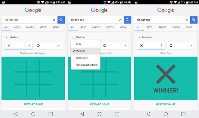 Tic Tac Toe Google Search.jpg