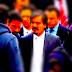 Τουρκική επιχείρηση απαγωγής των 8 στρατιωτικών; Γιατί θα ΄ναι το καλύτερο δώρο στην Ελλάδα