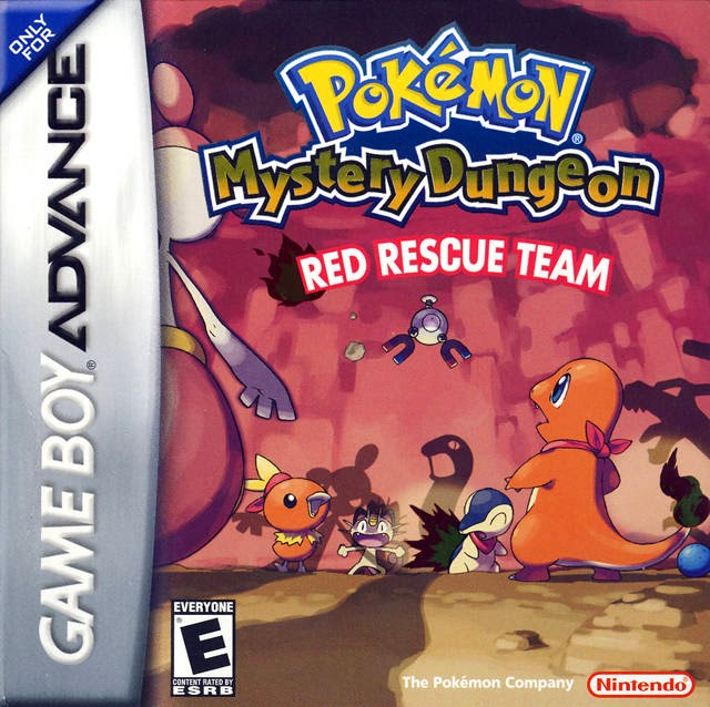http://www.1mobile.com/pokemon-mystery-dungeon-1110792.html