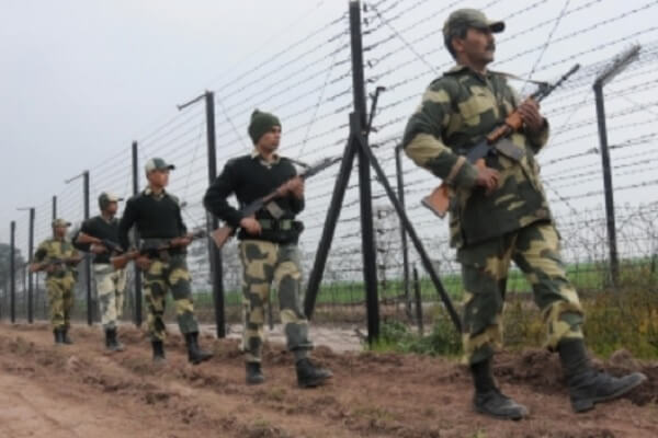 10-militants-1-soldier-killed-in-kashmir-sneak-bids-foiled