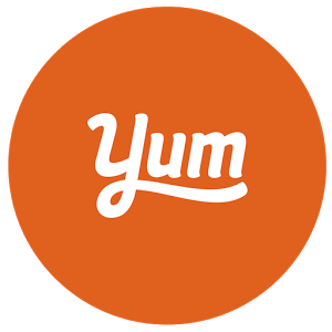 Download Yummly Recipes App Apk for Android