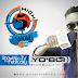 Galaxy360 Tv Presents The Hi5 Show With Vj Dooake - Episode 1 -