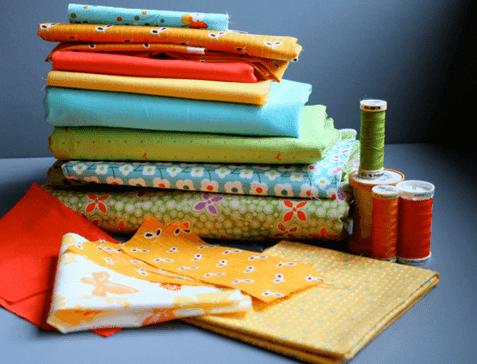 Hogar 10 c mo hacer una colcha de patchwork ii - Como hacer colchas de patchwork ...