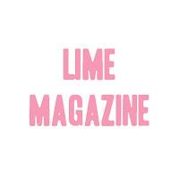 https://fruensdrawwerk.blogspot.com/p/limemagasiner2015-2020.html