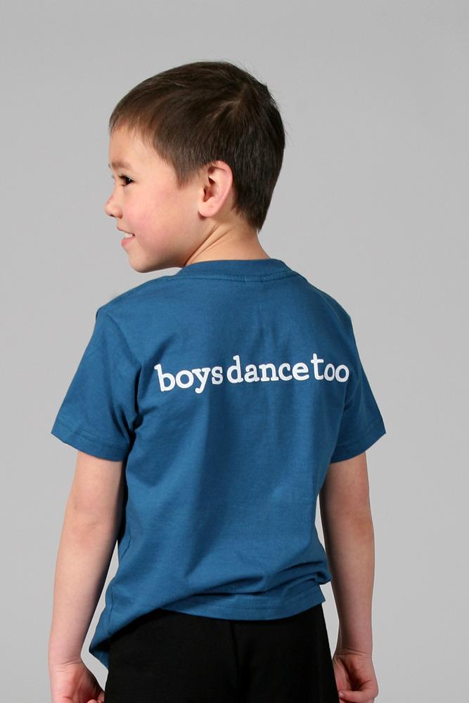 518632e9910e Tippy Toes Ballet Blog: Boys Dance Too