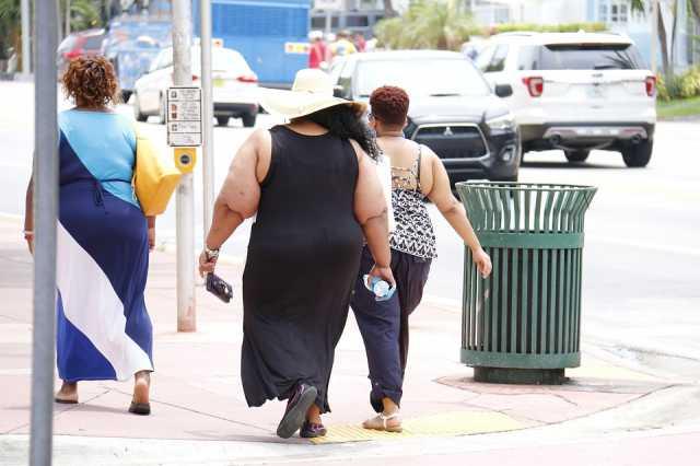 Câncer de mama 'espalha' mais em tecidos obesos