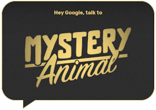 Control Alt Achieve: Hipster Google - Google Tools You Probably