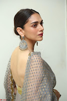 Aditi Rao Hydari looks Beautiful in Sleeveless Backless Salwar Suit 108.JPG