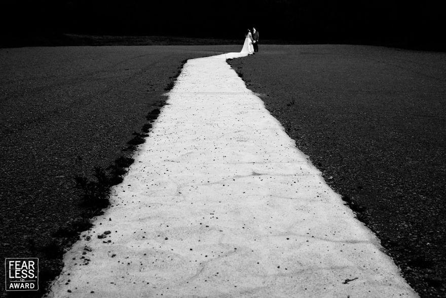le-best-foto-di-nozze-05