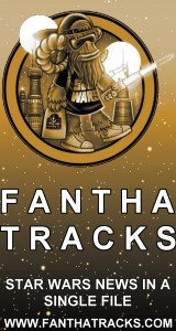 Gaming Editor at Fantha Tracks