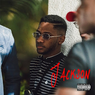 LFS - Jackson