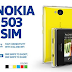 Nokia Asha 503: Specs, Price and Availability in the Philippines