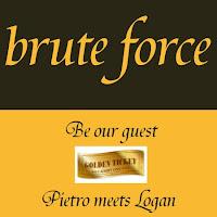 http://ballbustingboys.blogspot.com/2018/03/brute-force-pietro-meets-logan.html