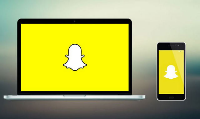 How to Install Snap Chat on Your Computer