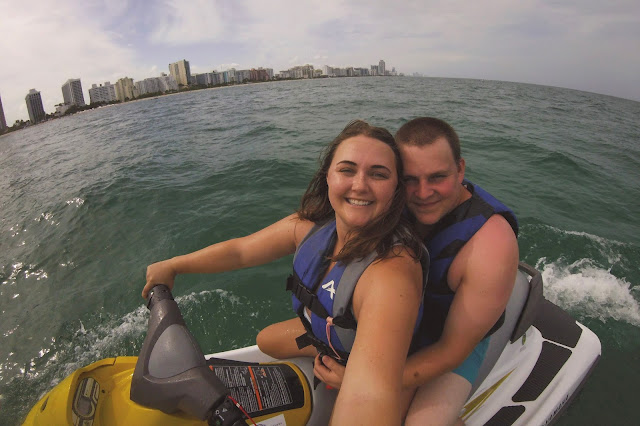 Miami Florida Photo Diary