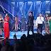 [VÍDEO] Espanha: Aceda às atuações da Gala 0 da 'Operación Triunfo 2018'