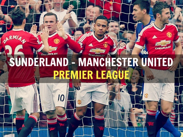 Image Result For Leicester City Vs Manchester United En Vivo Partido Amistoso