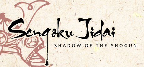 Sengoku Jidai Shadow of the Shogun PC Full Español