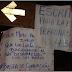 Vecinos autoconvocados protestaron por la gestión del intendente