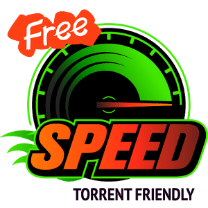 VPN Speed Free Premium VPN Apk