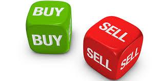 حقق أرباح من خلال بيع أشياء بسيطة على مواقع البيع والشراء