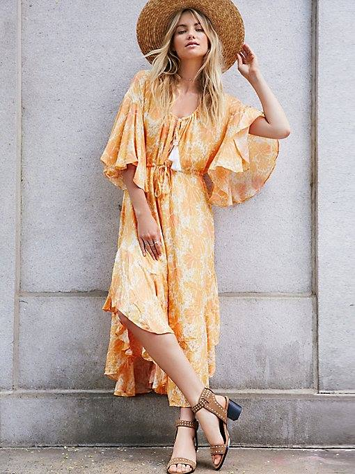 free people summer style 2016