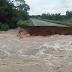 Trecho de rodovias entre Natividade e Barreiras é o pior do país, aponta levantamento