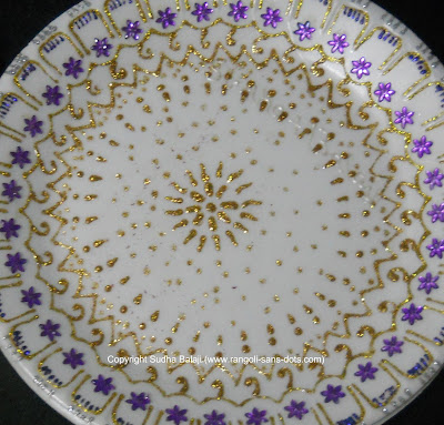 plate-art-3.jpg