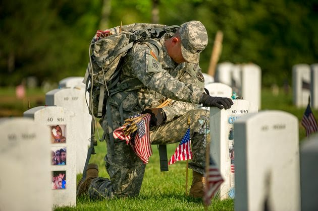 http://usamemorialday2014.com/happy-memorial-day-2014-pictures-images-photos-pics.html/