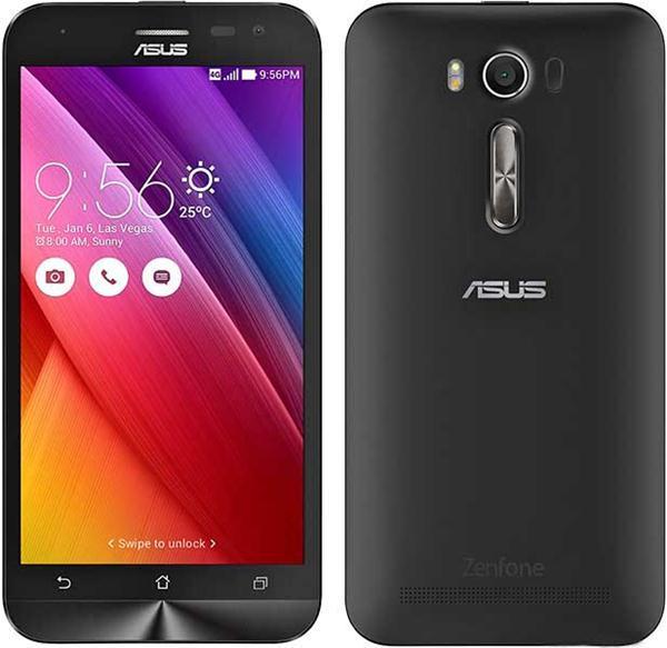 Cara Flash Asus Zenfone 2 Laser Z00rd Z500kg Spesifikasi 1