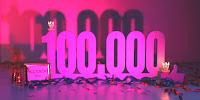 Castiga vouchere Jolidon in valoare de 3000 lei