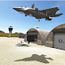 F18 Carrier Landing Apk For Android Download